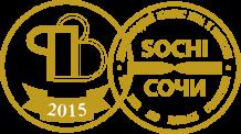 medalj_pivo-2015_gold_218_164_png
